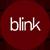 Blink-Marijn-van-t-Veer