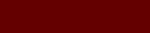 BMV-foto-logo
