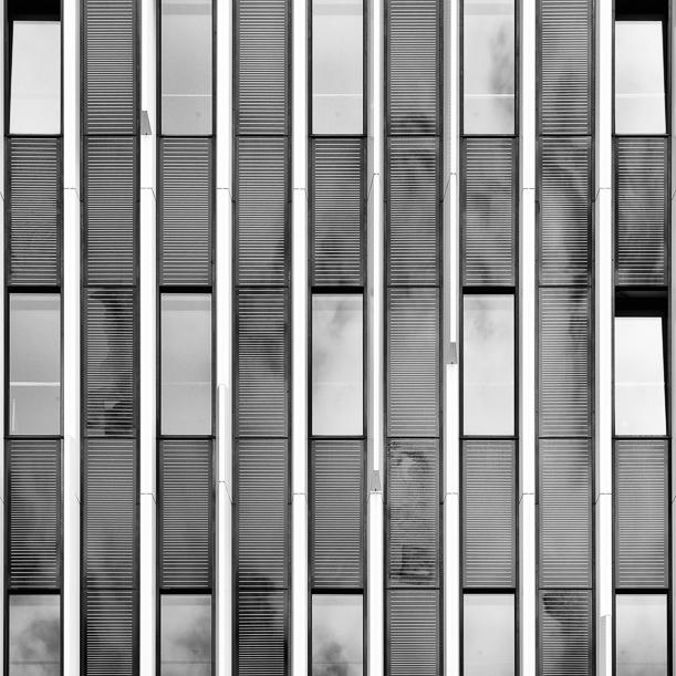 BMVfoto-marijnvantveer-exterior (00003)